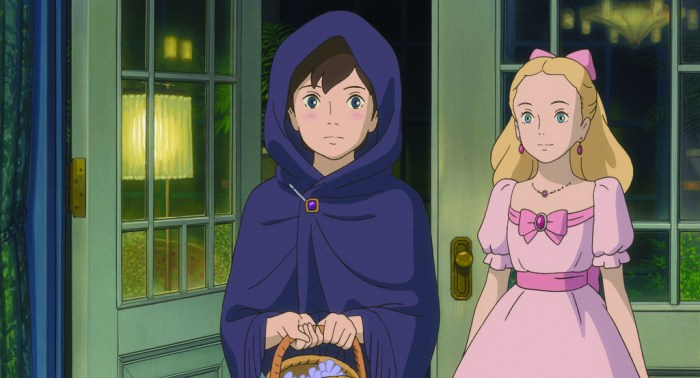 SOUVENIRS DE MARNIE PHOTO3